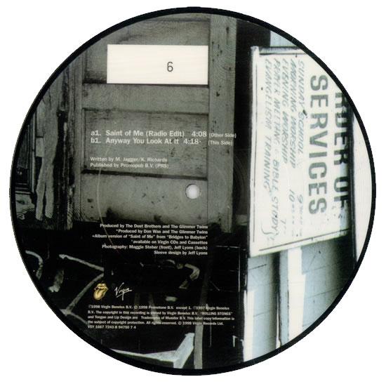 Rolling-Stones-Saint-Of-Me---Num-508351