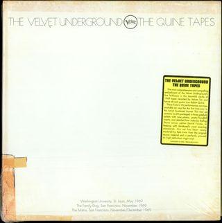 Quine Tapes1