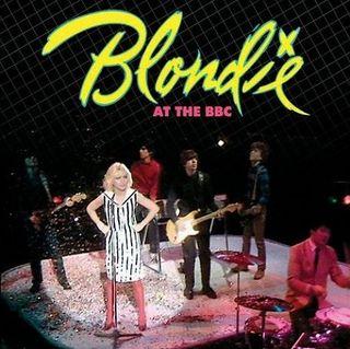 Blondie-At-The-BBC-519476