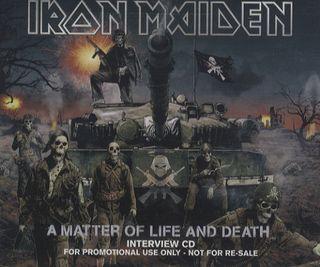 Iron-Maiden-A-Matter-Of-Life-432434