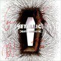 Metallica-Death-Magnetic---520195