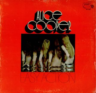 Alice-Cooper-Easy-Action---Sea-435794
