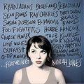 Norah Jones Featuring