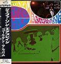 Jefferson Airplane's Golden Album