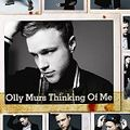 Olly 'Thinking of You'
