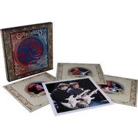 Clapton/Winwood Box Set