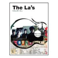 La's Box Set