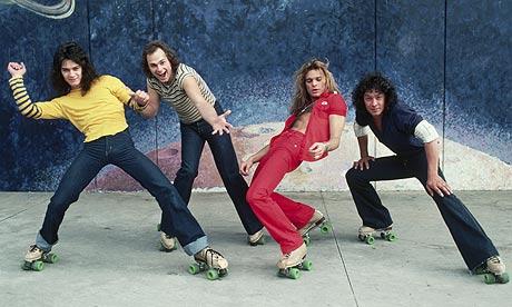 Van-Halen-on-Roller-Skate-001.jpg