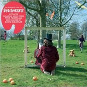 An Introduction to Syd Barrett