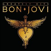 Bon Jovi's Greatest Hits