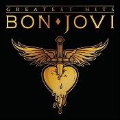 Bon Jovi's Greatest Hits