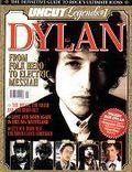 Bob Dylan Uncut Legends