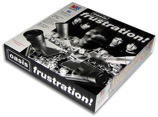 Oasis-Frustration---Sea-386376