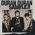 Duran Duran Sampler 1997