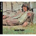 James-Taylor-James-Taylor-522725