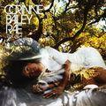 Corinne-Bailey-Rae-The-Sea--EP-522717