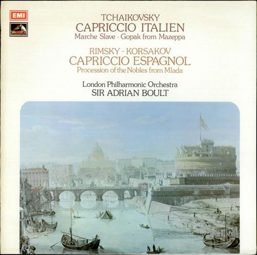 Tchaikovsky-Sir-Adrian-Boult-525207