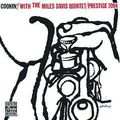 Miles-Davis-Cookin-with-the-M-525200