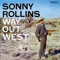 Sonny-Rollins-Way-Out-West-525202