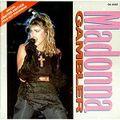 Madonna Gambler