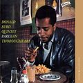 Donald-Byrd-Parisian-Thorough-530035