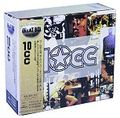 10CC The Greatest Songs And More