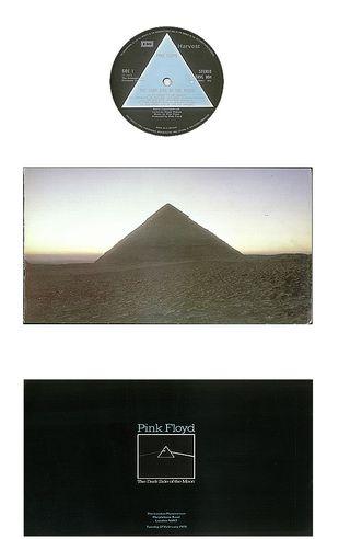 Dark Side Of The Moon press kit1