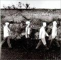 U2 Medium, Rare & Remastered