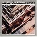 Selections From The Beatles