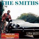Smiths Singles Box