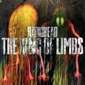 Radiohead-The-King-Of-Limbs-531470