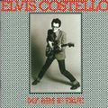 Elvis-Costello-My-Aim-Is-True-531676