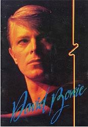 David-Bowie-Japan-Tour-1978-134808