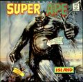 Lee-Perry-Super-Ape-531607