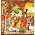 Rico-Man-From-Waleika-531675