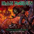 Iron-Maiden-From-Fear-To-Eter-534158