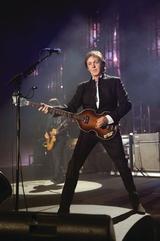 Paul_McCartney_2009