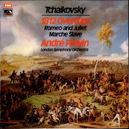 Tchaikovsky-1812-Overture-526283