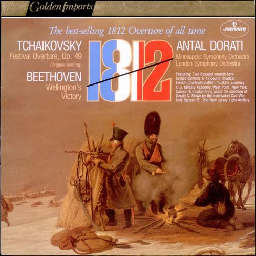 Tchaikovsky-Festival-Overture-525136