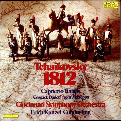 Tchaikovsky-1812--Capriccio-I-525347