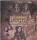 Genesis Archive 1967-75