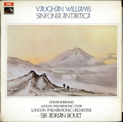 Vaughan-Williams-Sinfonia-Antartic-525183