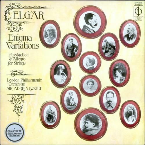 Elgar-Enigma-Variations-526528