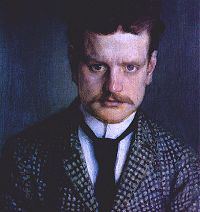 Sibelius_portrait