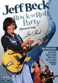 Jeff-Beck-Rock-N-Roll-Party-526790