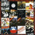 Sham-69-Punk-Singles-Coll-528017