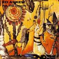 Ed-Askew-Ask-The-Unicorn-528020