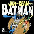 Jan And Dean Meet Batman