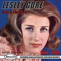 Lesley-Gore-Hits--Rarities-19-528618