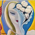 Derek-And-The-Dominos-Layla-And-Other-A-529924